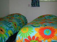 Slaapkamer-klein